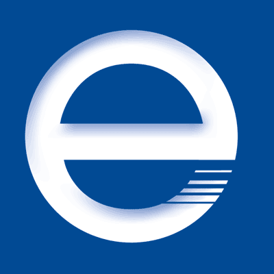 Enera